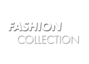 apparel manufacturing-fashion-collection